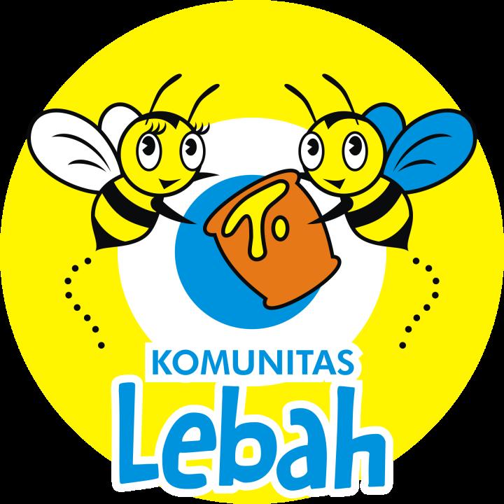Komunitas Lebah
